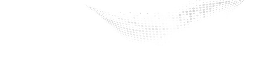 catego webservice
